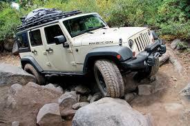 jeep wrangler 2012 unlimited jeep wrangler unlimited rubicon crumple zones