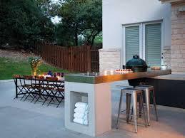 backyard bbq pits backyard bbq ideas for small area u2013 three