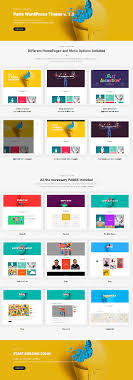 Creative Lovely How To Change by A Lovely Creative Portfolio Shop Theme By Wpbrothers