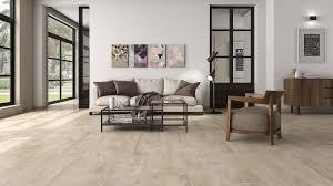 Driftwood Laminate Flooring Indoor Tile Floor Porcelain Stoneware Matte Driftwood