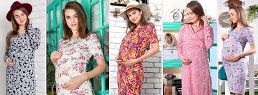 maternity clothes online blush 9 maternity wear clothes online