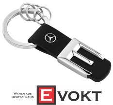 best lexus keychain mercedes benz keyring keychain key ring for e class b66957998 best