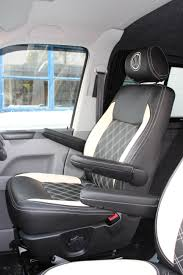 volkswagen bus 2016 interior this is a complete leather interior that has just been collected