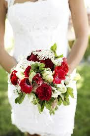 Backyard Weddings Ideas Backyard Wedding Ideas