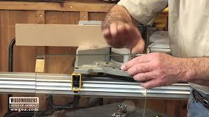 Glass Sliding Door Tracks For Cabinets Kitchen Ideas Kitchen Unit Doors Sliding Cupboard Door Track Barn