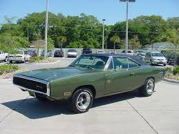 1970 dodge charger green 42157999 jpg