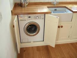 washer dryer cabinet ikea washer dryer cabinet ikea laundry room table top stackable washer
