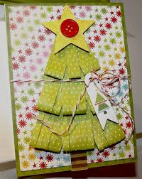 5 great quotes phrases u0026 messages for homemade christmas cards