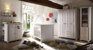 babyzimmer landhaus babyzimmer weiß umbauset junior kiefer massiv günstig