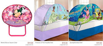 Tents For Kids Room by Cast Of Characters Kids U0027 Room Decor Bed Tents Lamps U0026 More