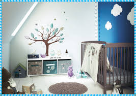 Cool Wall Decals by Wall Decals For Nursery Cool Design Wall Decals For Nursery