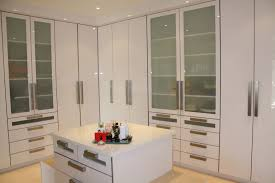 Built In Cupboard Designs For Bedrooms Modern Concept Built In Bedroom Cupboard Designs With Built In