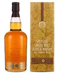 cocktails u0026 spirits malt whisky gin vodka u0026 rum m u0026s