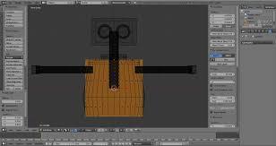 blender tutorial pdf 2 7 beginner blender tutorial how to model animate a robot dototot