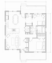 2 Story House Plans Under 1000 Sq Ft Two Story House Plans Under 1000 Square Feet Fresh Plush Design