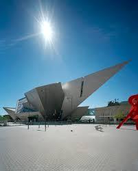 architecture denver art museum architecture home decor color