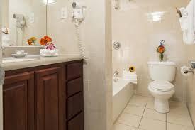 suite hotels in aruba with 1 2 u0026 3 bedroom suites