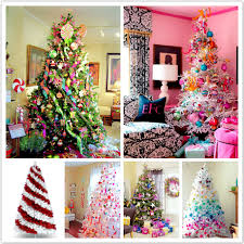 themed christmas tree decorations christmas tree decor ideas decor advisor 667x667 in 760 6kb