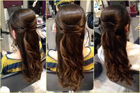 cute hairstyles for first communion holy communion and confirmation hair by salon 2 sligo salon 2