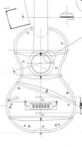 Fender Strat Guitar Wiring Diagrams Wiring Diagrams Electric Guitar Wiring Harness Single Humbucker