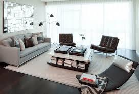 livingroom modern 21 modern living room design ideas