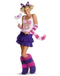 Cat Halloween Costumes Girls 134 Animal Fashion Images Costume Ideas
