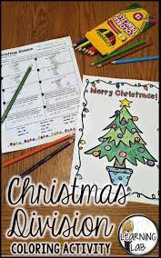 1532 best december teaching activities images on pinterest