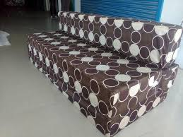 portable sofa bed at rs 5500 piece sofa bed id 12846729312