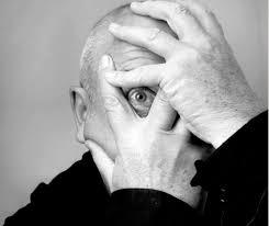 media conspiracy manipulation illuminati eye sign