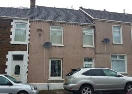 Car Sales Port Talbot Property For Sale In Port Talbot Buy Properties In Port Talbot