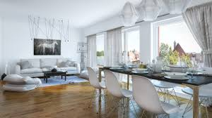 Contemporary Pendant Lighting For Dining Room by Living Room Living Room Pendant Lighting Home Design Very Nice