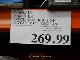 Home Depot Area Rugs 8 X 10 Coffee Tables Area Rugs 8x10 8x10 Area Rugs Walmart Area Rugs In