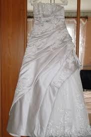 housse pour robe de mari e occasion du mariage odm occasionmariage on