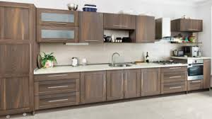 Cabinet Doors Kitchen Custom Made Cabinet Doors And Drawers Richelieu Hardware