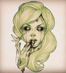 tattoo ideas zombie 9 zombie tattoo designs and ideas that are best to scare styles at
