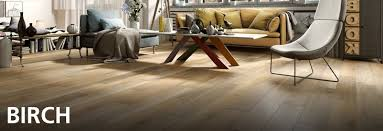 Hardwood Laminate Flooring Birch Wood Flooring Floor U0026 Decor