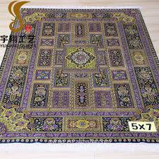 wholesale purple carpet tiles online buy best purple carpet