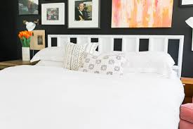 bed sheets reviews everything bamboo reviews cariloha bamboo bed sheets blog news