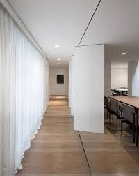 51 best loft room divider images on pinterest room dividers