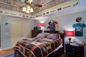 bedroom attractive boys bedroom themes with various decoration