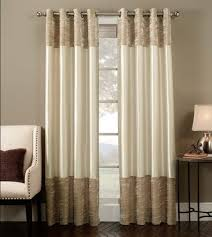Curtains For Rooms 7 Tips To Select Curtains For Small Rooms Home Interiors