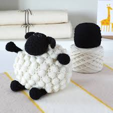 knitting kits notonthehighstreet