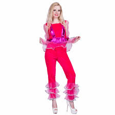 Halloween Shirt Costumes Online Get Cheap Halloween Shirt Costumes Aliexpress Com