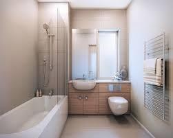 complete bathroom installation bp plumbing heating