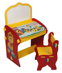 study table chair online study table for kids india table designs