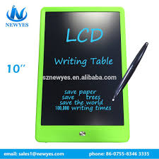 e paper writing tablet wholesale write pen for laptop online buy best write pen for newyes 10 inch strong laptop strong strong writing