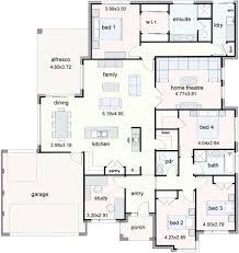 Designer Home Plans Home Design Ideas - New home plan designs