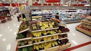 target shoppers just don u0027t find the fresh groceries all that