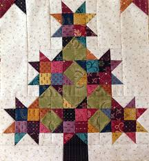 sew u0027n wild oaks quilting blog christmas in july time