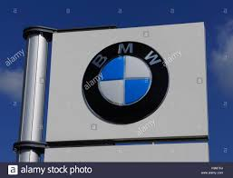 bmw logo bmw logo symbol icon stock photos u0026 bmw logo symbol icon stock